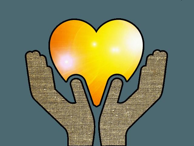 Glückscoach gibt wertvolle tipps und strategien